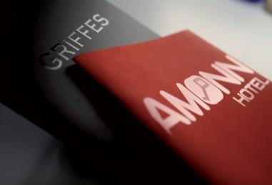 AMO-Cataloghi.jpg