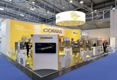 COM-Iba12-1.jpg