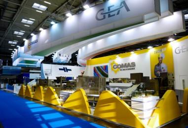 COM-Iba15.jpg