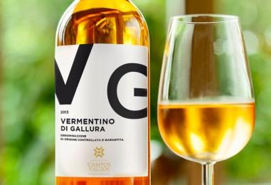 COT-etichettaVermentino.jpg