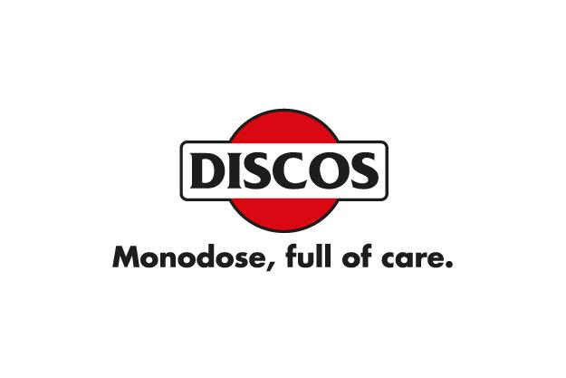 Discos