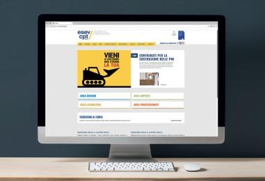 ESE-web.jpg