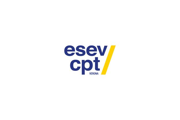 Esev-CPT