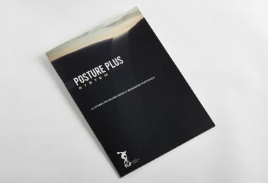FGP-CatalogoPps.jpg