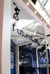 FGP-FutureLab12-1.jpg