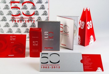 IMA-Corporate50.jpg