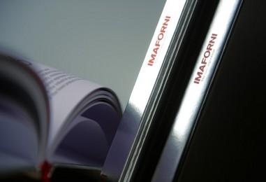 IMA-monografia50-orizz.jpg