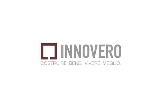 Innovero
