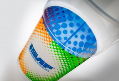 ISA-Bicchiere.jpg