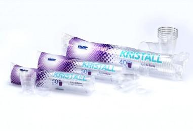 ISA-PackKristall.jpg