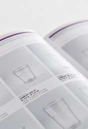 ISA-catalogoIstituzionale-closeup.jpg