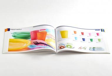 ISA-catalogoIstituzionale2.jpg