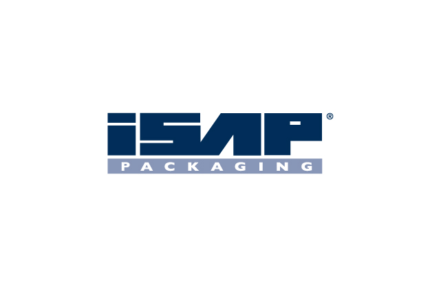 Isap Packaging