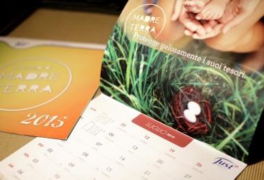 JUS-calendario15.jpg