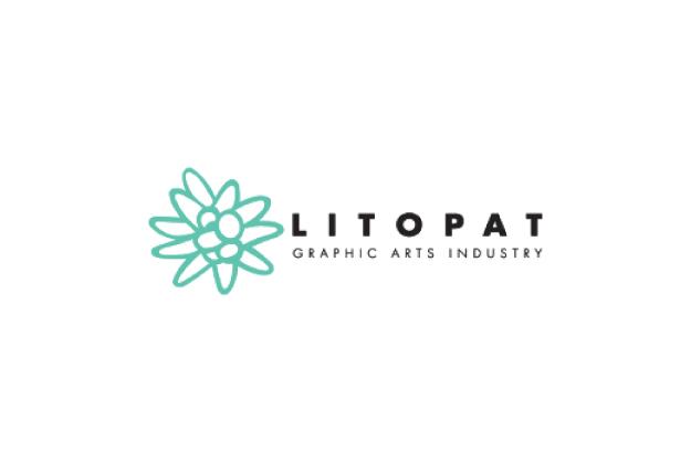 Litopat