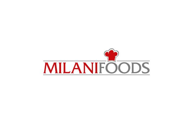 MilaniFoods
