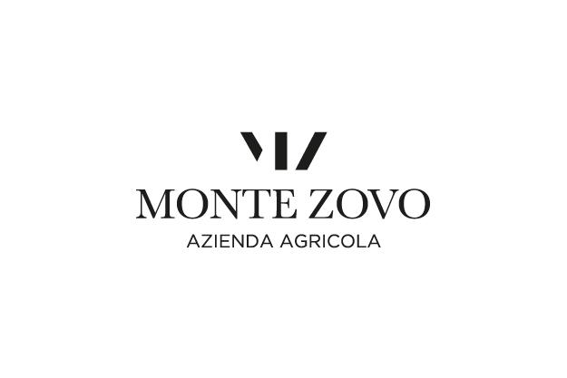 Montezovo