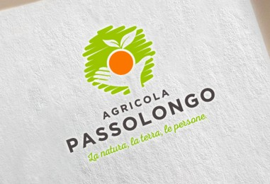 PAS-logo.jpg