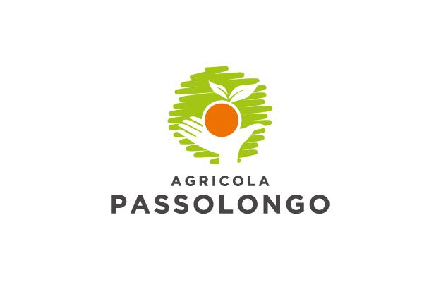 Azienda Agricola Passolongo