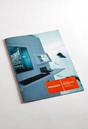 PHA-brochure.jpg