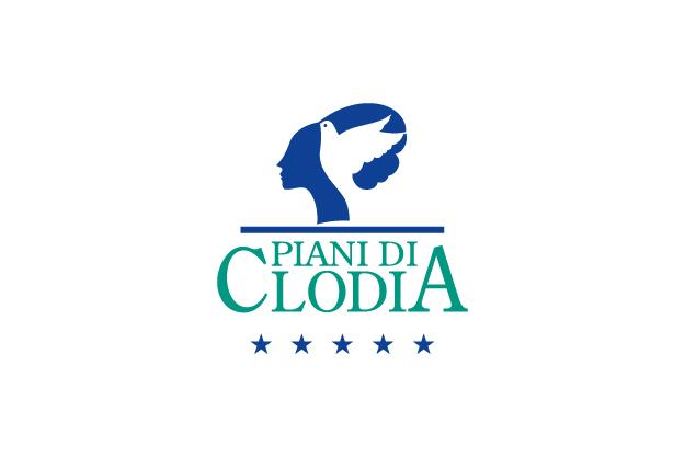 Piani di Clodia