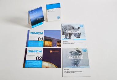 SIM-corporate.jpg