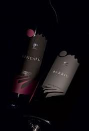 SURRAU-Bottiglie.jpg