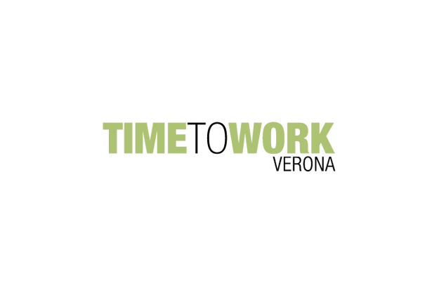 Time To Work Verona