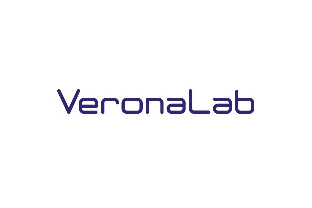 Verona Lab