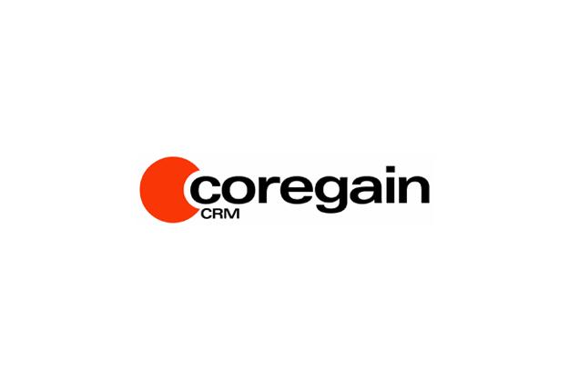 Coregain