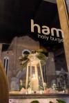 ham_holy_burger_vetrina.jpg
