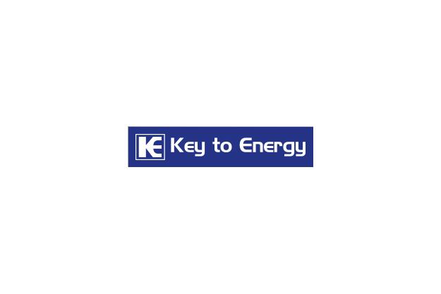 Key To Energy