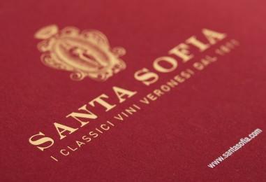 santasofia-brandidentity3.jpg